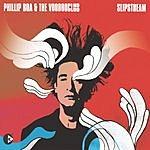 Phillip Boa & The Voodooclub Slipstream (EP)