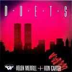 Helen Merrill The Duets