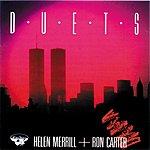 Helen Merrill Duets