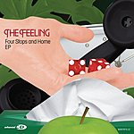 The Feeling Four Stops And Home (EP)