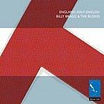 Billy Bragg England, Half English Bonus Tracks