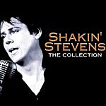 Shakin' Stevens The Collection (2004 Remaster)