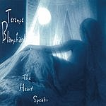 Terence Blanchard The Heart Speaks
