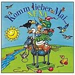 Nena Komm, Lieber Mai (Songs For Children)