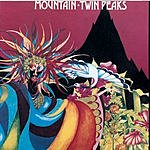 Mountain Twin Peaks (Live)