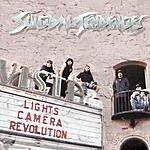 Suicidal Tendencies Lights Camera Revolution