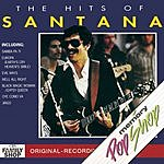 Santana The Hits Of Santana