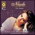 Nicole Für Immer