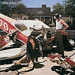 Sparks Indiscreet (Re-Issue)