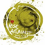 Rise Against Ready To Fall (Single)