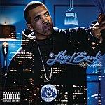 Lloyd Banks Rotten Apple (Parental Advisory) (Bonus Track)