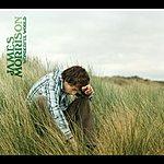 James Morrison Wonderful World/My Uprising