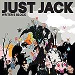 Just Jack Writers Block (Live) (Single)