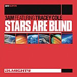 3AM Stars Are Blind (4-Track Single)