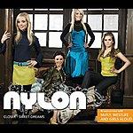 Nylon Closer/Sweet Dreams