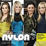 Nylon Closer (Maxi-Single)