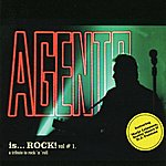 The Agents Agents Is Rock Vol #1