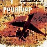 Revolver Turbulence