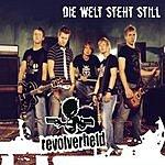 Revolverheld Die Welt Steht Still (Akustik-String Version)