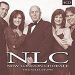The New London Chorale Het Beste Van
