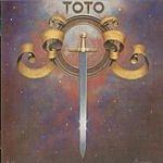 Toto Toto