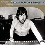 The Alan Parsons Project Platinum & Gold Collection