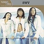 SWV Platinum & Gold Collection