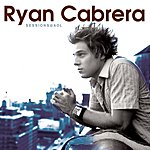 Ryan Cabrera Sessions@AOL (3-Track Maxi-Single)