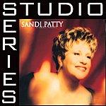 Sandi Patty Studio Series: O Holy Night (4-Track Maxi-Single)