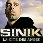 Sinik La Cité Des Aanges