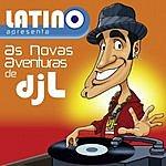 Ensemble Latino Maria Gasolina (Mina Quebrete) (Single/Funk Mix)