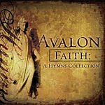 Avalon Faith: A Hymns Collection