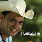 Frank Aguiar Vou Te Excluir Do Meu Orkut (Single)
