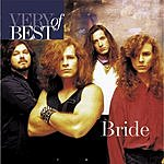Bride Very Best Of Bride