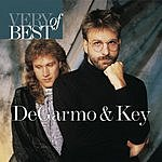 DeGarmo & Key Very Best Of Degarmo & Key