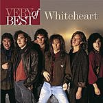 WhiteHeart Very Best Of Whiteheart