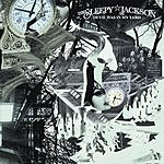 The Sleepy Jackson Devil Was In My Yard (6-Track Maxi-Single)