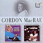 Gordon MacRae The Best Things In Life Are Free/Motion Picture Soundstage