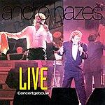 Andre Hazes Live In Het Concertgebouw