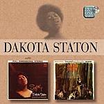 Dakota Staton Softly/'Round Midnight