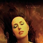 Within Temptation Memories (3-Track Maxi-Single)