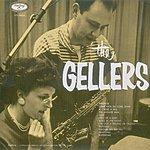 The Gellers The Gellers