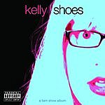 Kelly Shoes