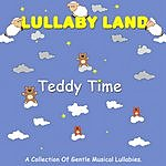 Lullaby Land Lullabies For Baby