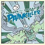 Freestylers Painkiller/Jump 'N' Twist