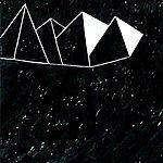 Isole Hermelin (3-Track Maxi-Single)
