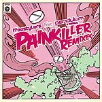 Freestylers Painkiller (Remixes)