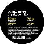 Duce Breakdown EP