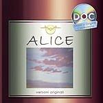 Alice Alice Doc