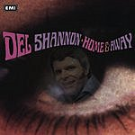 Del Shannon Home And Away